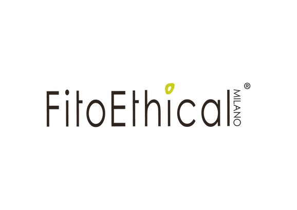 LOGO NEW FITOETHICAL - FITO MARRONE TRAS