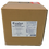 Thumbnail: EW 10L (600ppm) キュービテナー エヴァテックウォーター