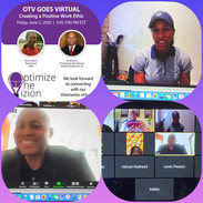 OTV Goes Virtual 6/5/2020