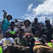 BB&T Atlanta Open 07/2019