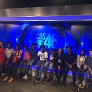 CBS 46 10/2019