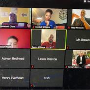 OTV Virtual Session #7