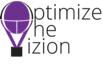 Optimize The Vizion May 2021 Update
