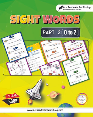 sight_book_2.jpg