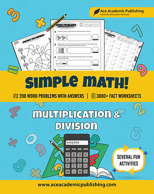 simple_math_book_cover_images-2.jpg