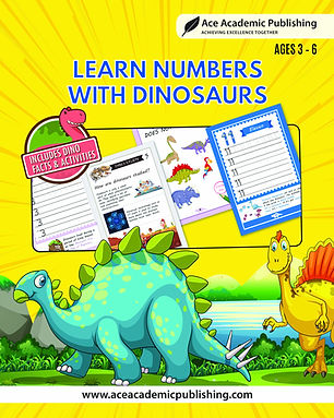 numbers_book_cover.jpg