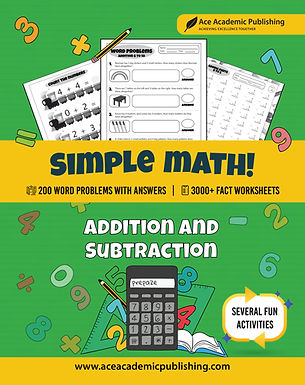 simple_math_book_cover_images-1.jpg