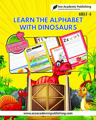 alphabet_book_cover.jpg