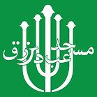 MAAR logo.jpg