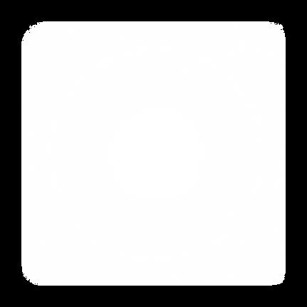 white blur round.png