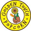 GoldenTouch Logo.jpg