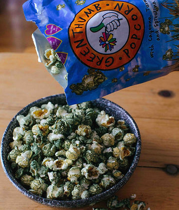 Greenthumb Popcorn 5web.jpg