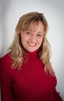 Lisa-2294-2.jpg