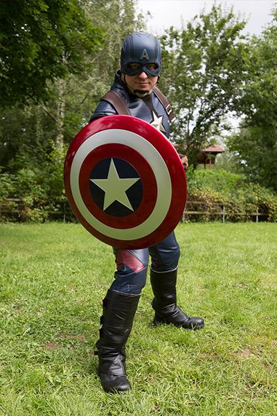 maxi-a-captain-america.jpg