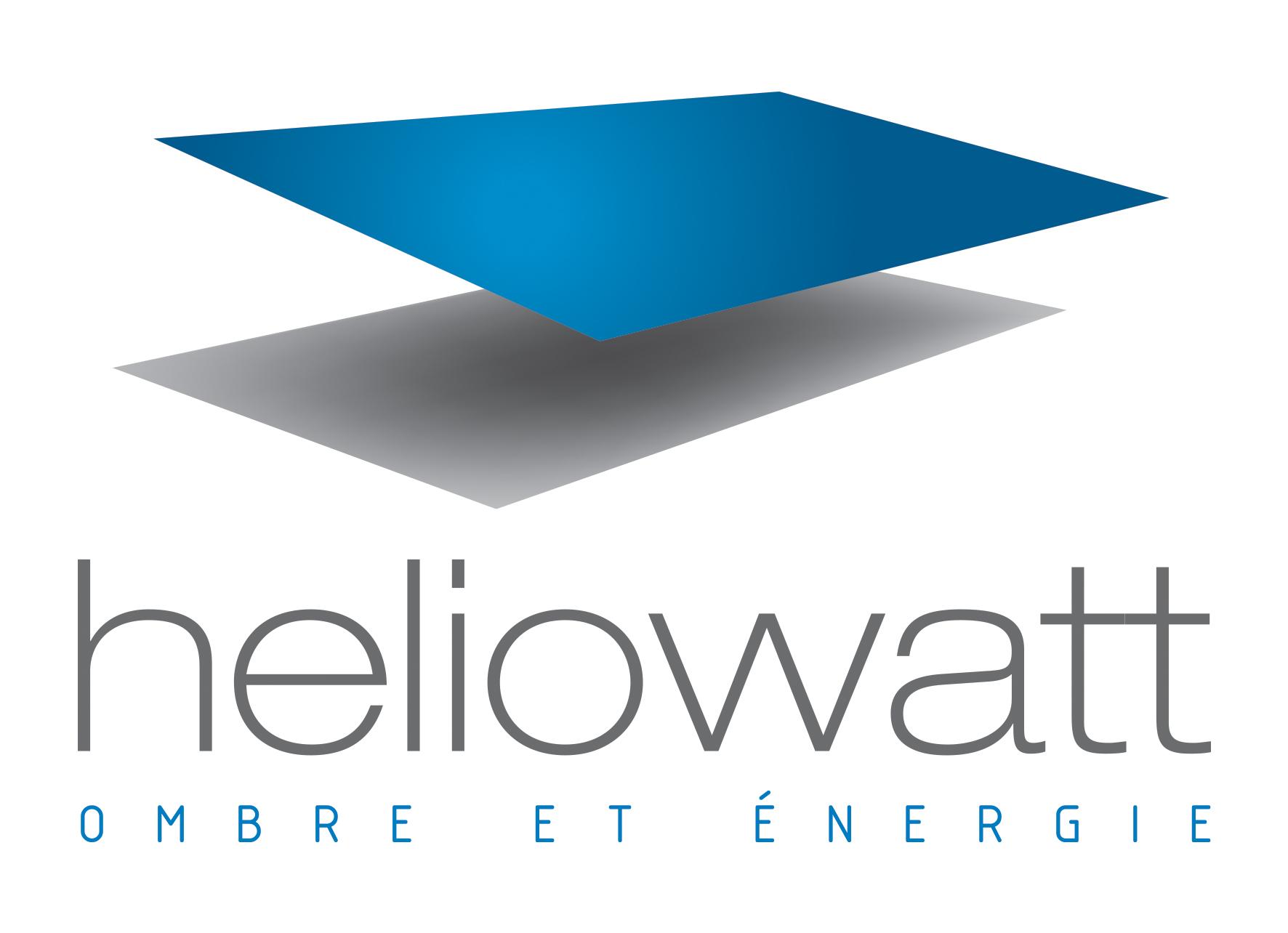(c) Heliowatt.fr