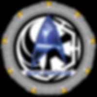 Logo_2015_800px.png