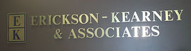 Erickson_Kearney_And_Associates