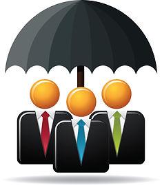 EK_Business_Insurance