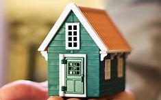 EK_Home_Insurance