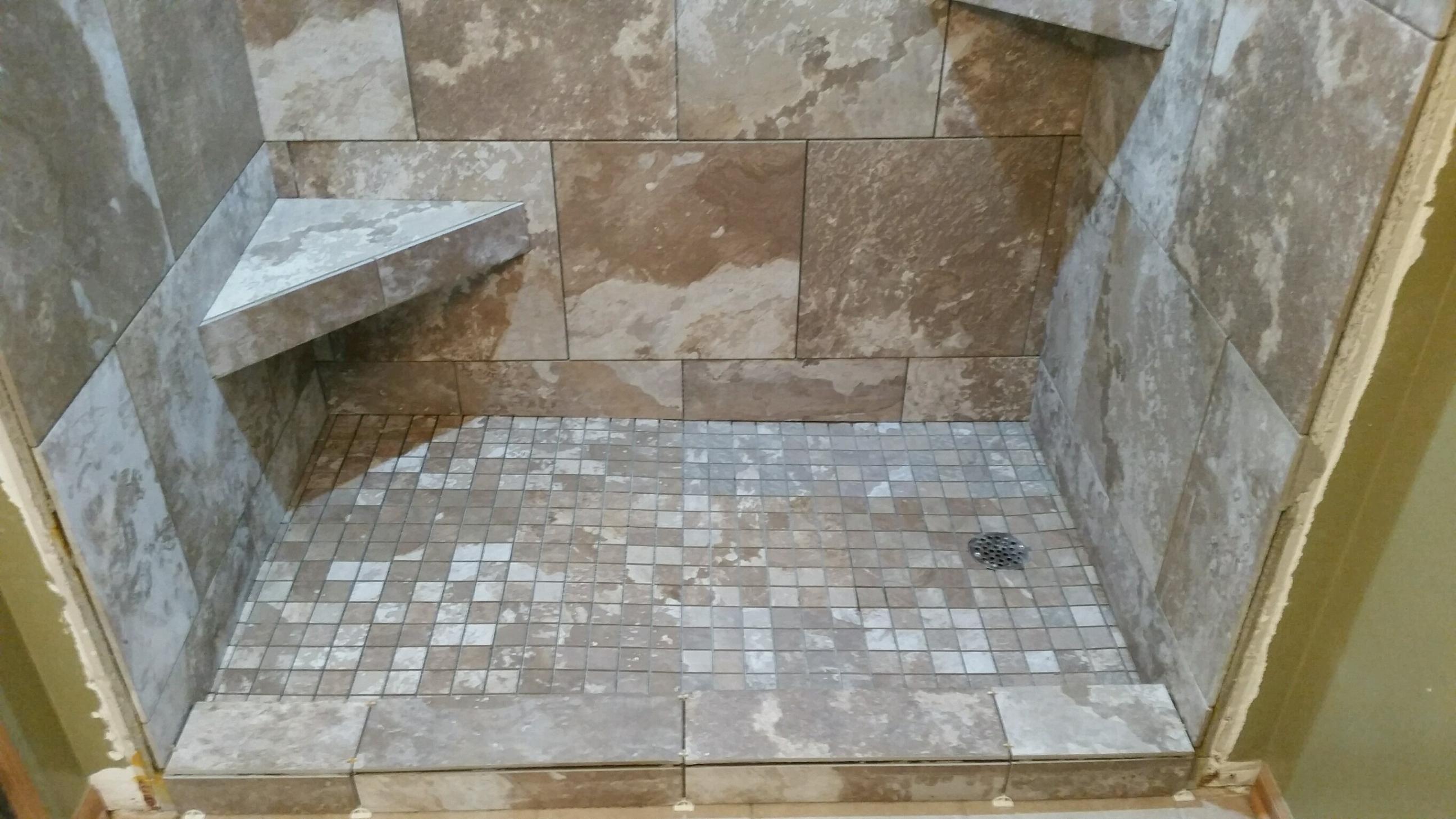 Bathroom_Shower2.jpg