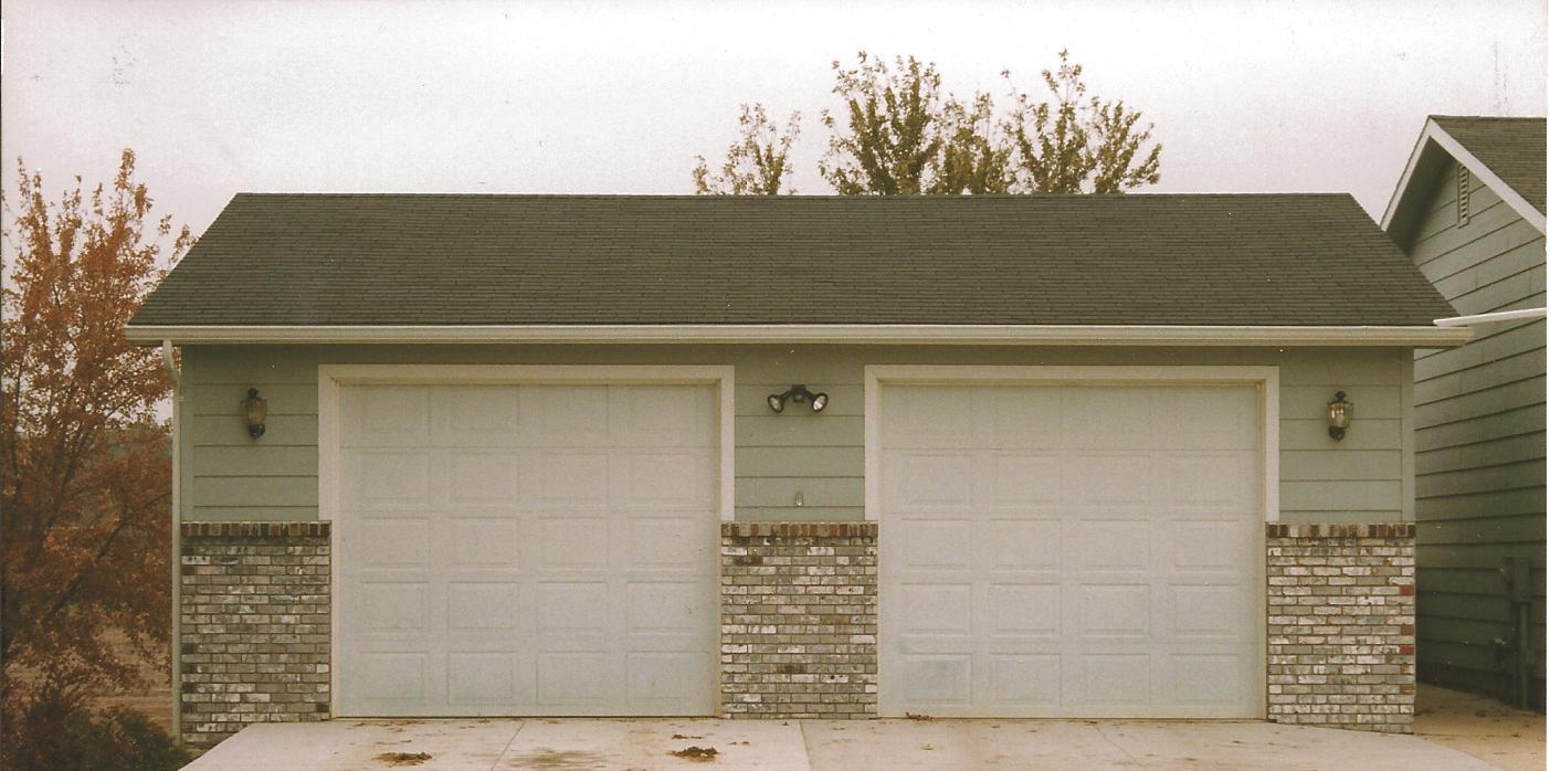 Garage4.jpg