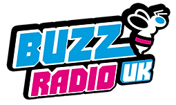 Buzz Radio UK Logo (MASTER).png