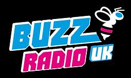 Buzz Radio UK Logo (MASTER).png