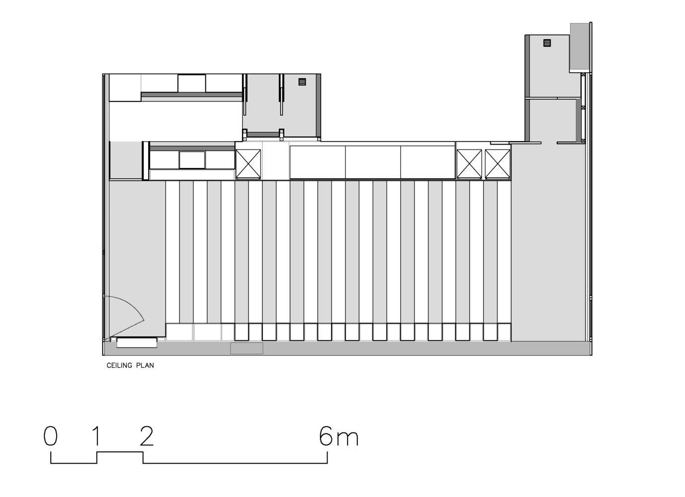 construtora lojas pre fabricadas 07.jpg