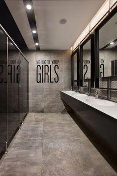 banheiro pre fabricado 09.jpg