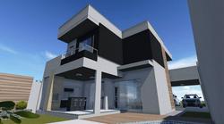 casa pre fabricada  200m 3 dormitorios 1 suites 01.png