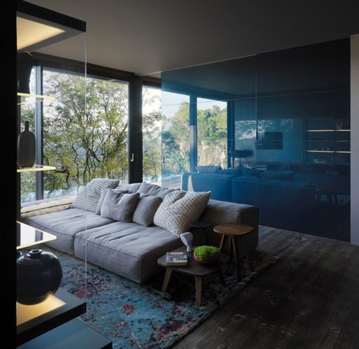 Construtora_de_casas_alto_padrão_023.jpg