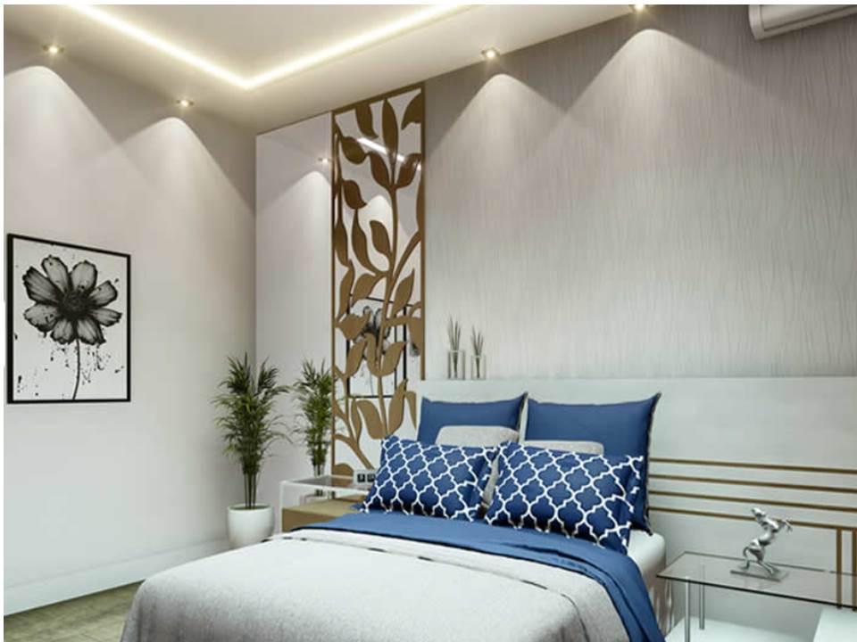casa pre fabricada alto padrao 381 metros 3 suites 28.JPG
