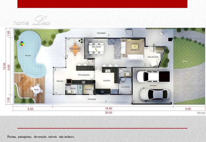 casa pre fabricada 175 metros 3 dormitor