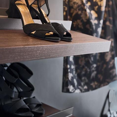 closet sob medida 05.jpg