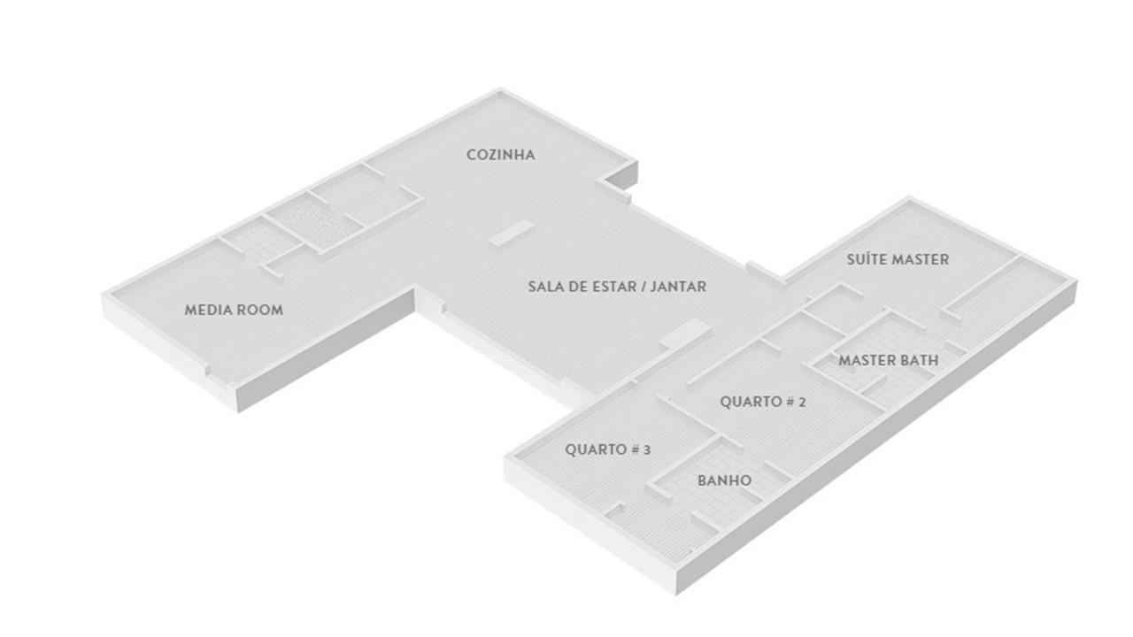 casas pre fabricadas diferenciais 02