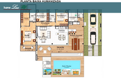 casa pre fabricada  240m 3 dormitorios 1 suites 03.PNG
