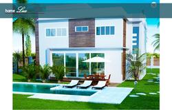 casa pre fabricada  250m 3 dormitorios 1 suites 02.PNG