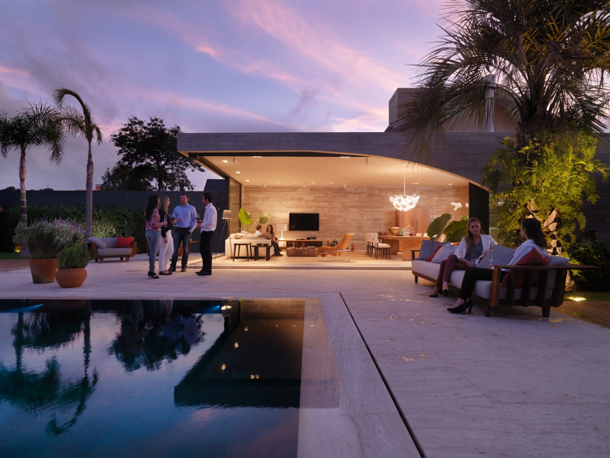 Construtora_de_casas_alto_padrão_05.jpg