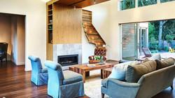 casa pre fabricada 245m 3 suites 09