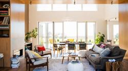 casa pre fabricada 245m 3 suites 23