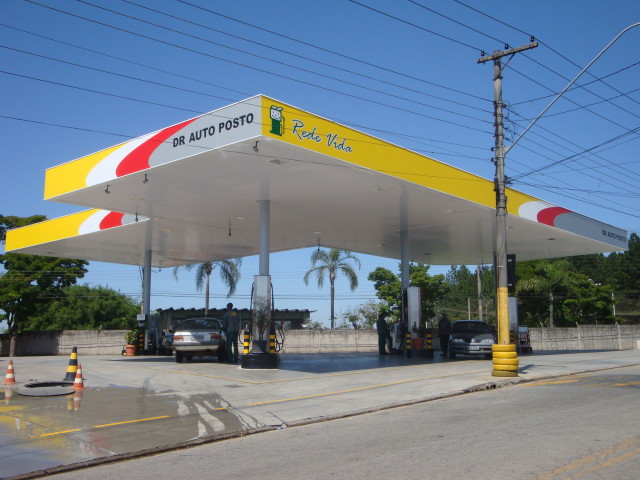 01_cobertura_contrução_de_posto_de_gasol