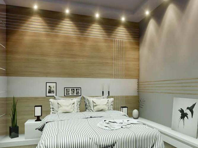casa pre fabricada alto padrao 381 metros 3 suites 26.JPG