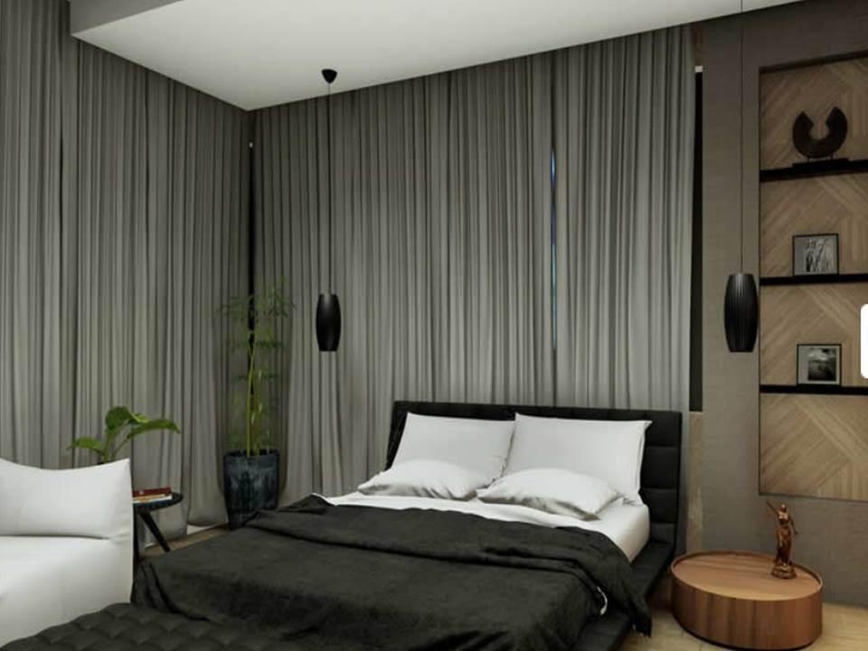 casa pre fabricada alto padrao 381 metros 3 suites 31.JPG