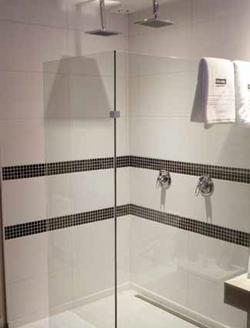 banheiro pre fabricado 01