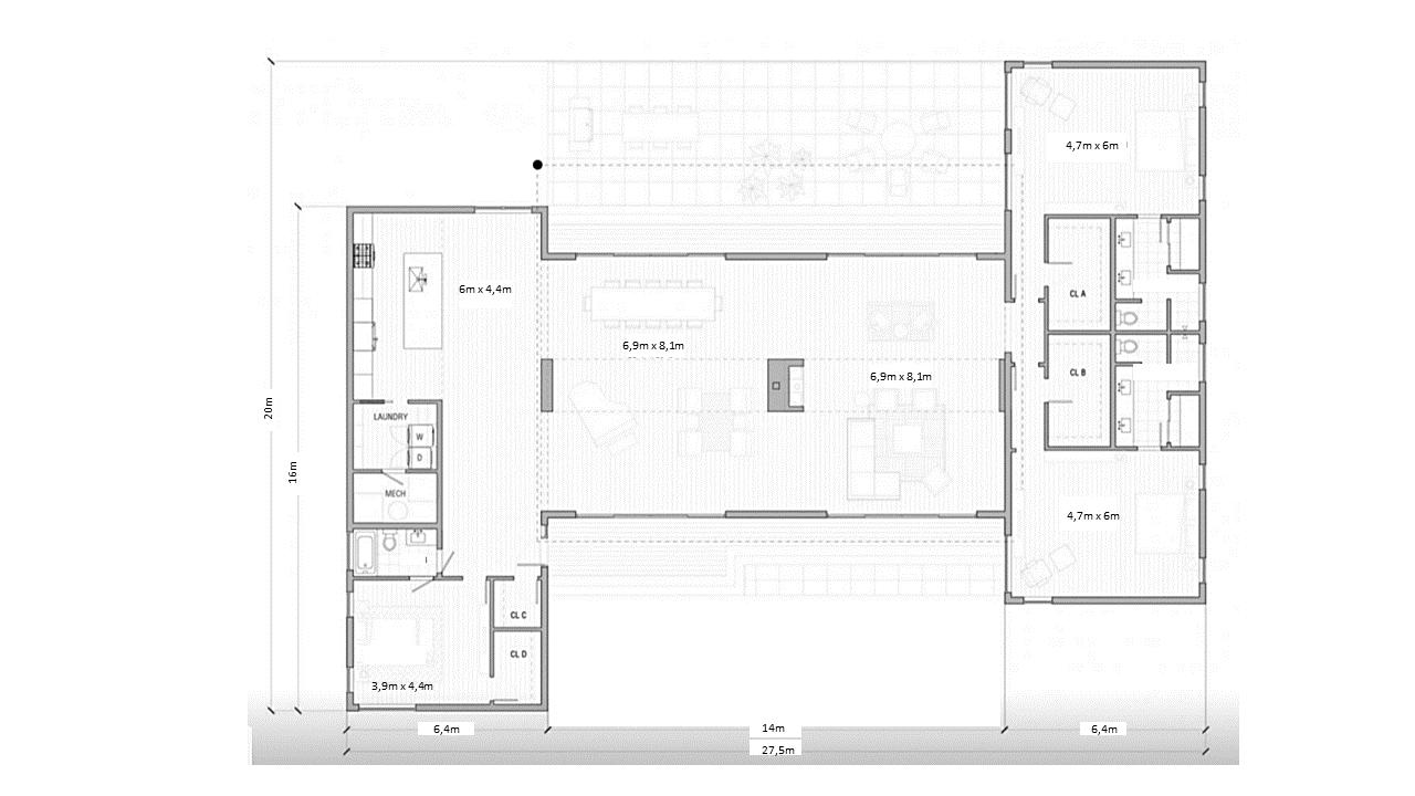 casa pre fabricada 245m 3 suites 04