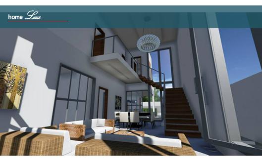 casa pre fabricada  260m 3 dormitorios 1 suites 02.PNG
