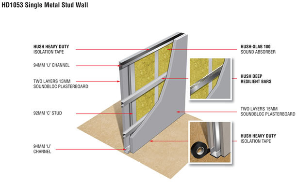 parede steel frame 04.jpg