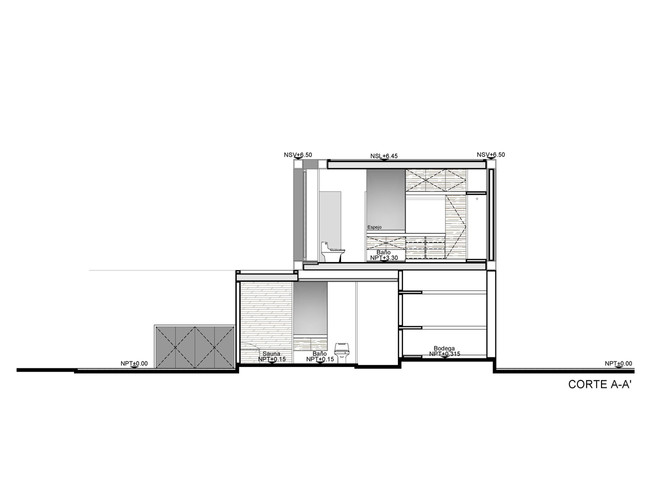 casa prefabricada de aco e vidro 21.jpg
