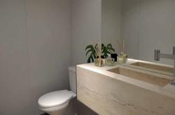 banheiro pre fabricado