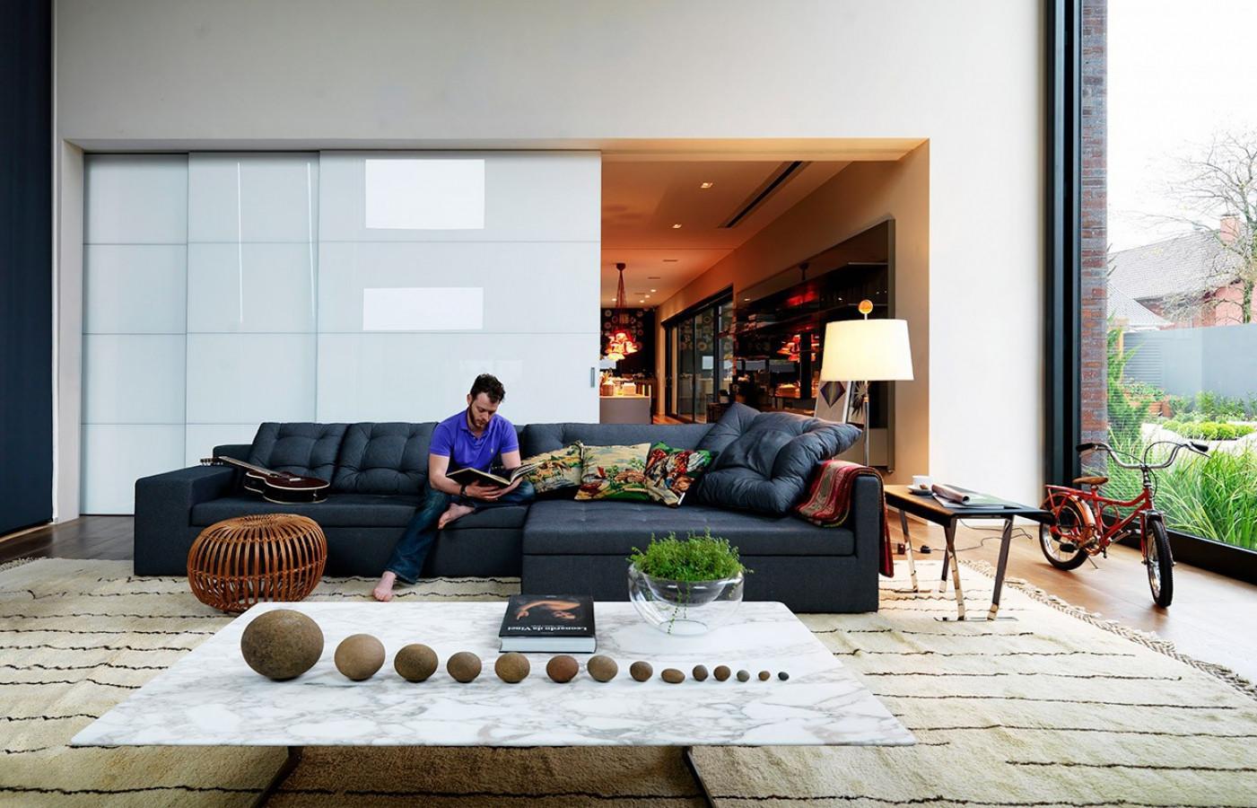 Construtora_de_casas_alto_padrão_025.jpg